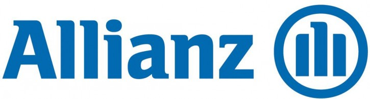 Allianz - Gold sponsor